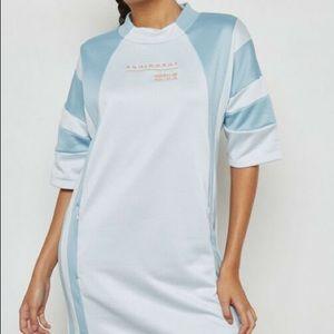 💰SALE Adidas Equipment ADV 91/18 Sweater Dress